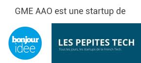 Labels français des start-up de l'innovation de demain